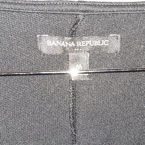 Banana Republic Tops - Banana Republic XXI Express L bundle of 3 nwot